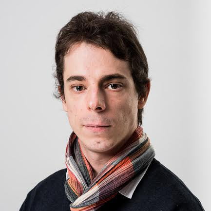 avatar for Philipp Weiser