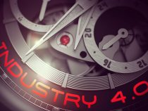 Canadian Manufacturers Adopting Digital Technology