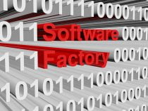 The New Face of CA – The Modern Software Factory