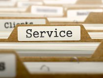 Making the Most of a Service Catalog