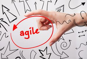 ITSM and Agile