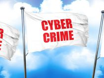 Cisco and IBM Join Forces to Combat Cybercrime