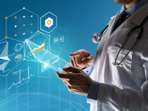 Data Security – Healthcare Complacency a Cause for Concern