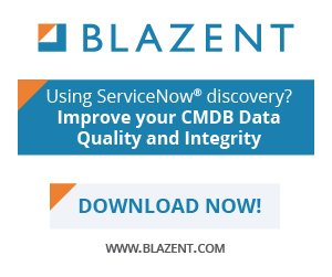 Inline Rectangle (300×250)  Blazent – False Promises WP 2