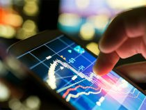 Beyond the Numbers: Making Data Analytics Meaningful with Business Intelligence