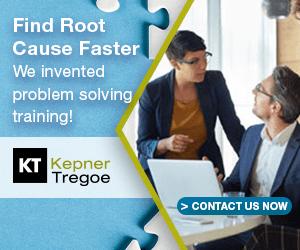Inline Rectangle (300×250) Kepner-Tregoe – Learn Solve Succeed