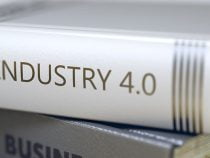 Manufacturing 4.0 Raises Expectations of Global Manufacturing Leaders