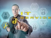 Why You Need to Know Your Company's  IT Service Management Maturity Ranking