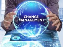 The Change Advisory Board – Do We Still Need One?