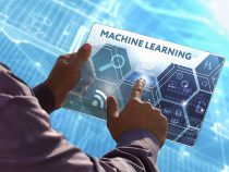 Insurers Rapidly Adopting Machine Learning