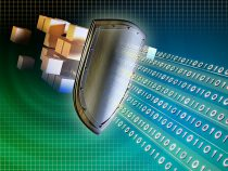 Data Protection: A case of IT luxury gone mainstream