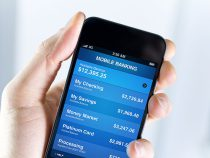 Technology Changes Banking Customer Expectations
