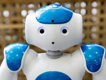 Artificial Intelligence Projected to Dramatically Boost Chinese Industry