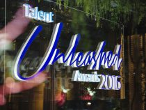 Best and Brightest in Technology Invited to Enter 2017 Talent Unleashed Awards