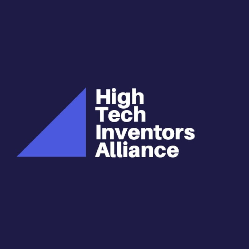 Hi Tech Inventors Alliance