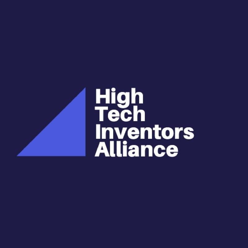 Hi Tech Inventors Alliance
