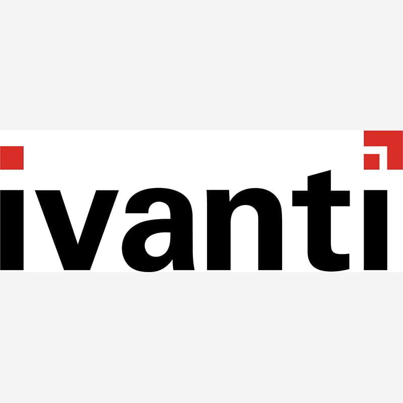 Ivanti