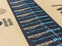 Almost 80 percent of Millennials Purchased from Amazon in the Past Month