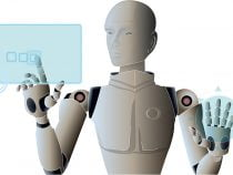 Artificial Intelligence Changing the Face of Customer Service