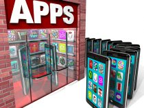 Businesses Failing to Invest in Mobile Technology