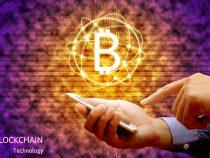 Blockchain set to Change Healthcare Technology