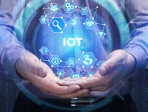 IoT and ITSM – How can Service Management Benefit?