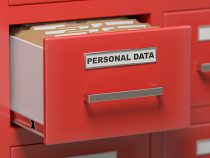 Personal Data Sharing and Use Divides US Consumers