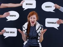 Negative Publicity Turns Potential Employees Away