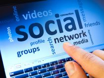 Small Business Owners Struggling with Social Media