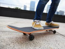 Boosted Board Technology – Are You Ready?