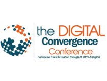 Digital Convergence Conference: Enterprise Transformation through IT – Keynotes Announced