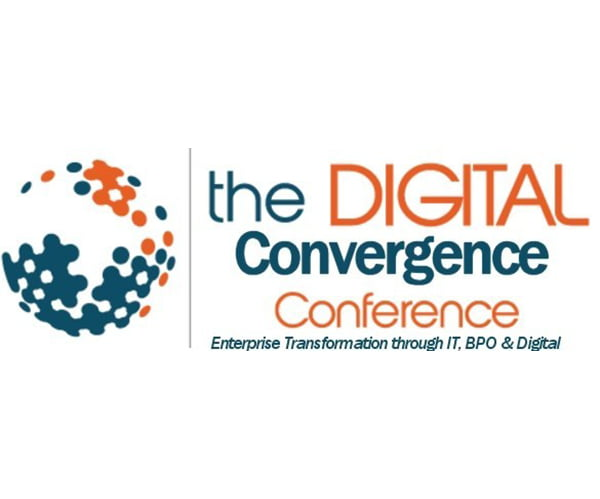 Digital convergence Conference