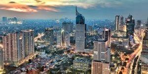 social media conference Jakarta