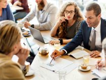 Redefining Change Management in the Digital Age