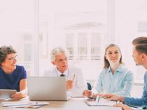 Stakeholders – They are More than just People