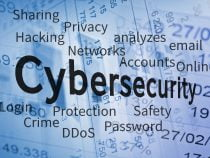 Cybersecurity – An Insurable Risk to Your Business?
