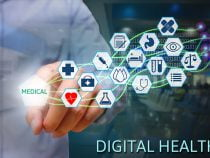 How Digital Health is Changing the World – Thought Leaders Meet to Discuss Innovation