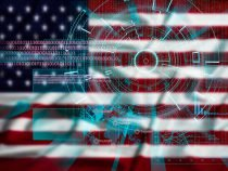 U.S. Cybersecurity Readiness in Grim State – New Security Report