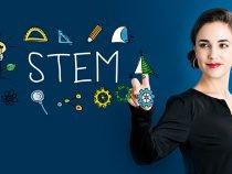 Global Women in STEM Conference  – WiSTEM – Announces Speaker List