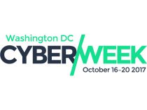 DC CyberWeek – All You Need to Know About Cybersecurity