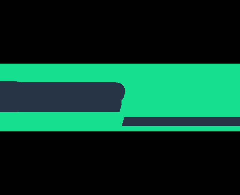 DC CyberWeek