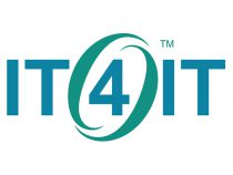 IT4IT ™ – Maybe the best kept secret in business