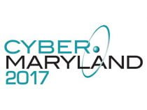 Cybersecurity the Focus in Maryland with CyberMaryland 2017