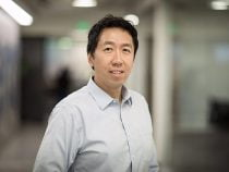 """AI is the New Electricity"" – Learn More from Andrew Ng at AI Frontiers"