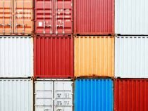 Container Production Deployment Remains Sluggish