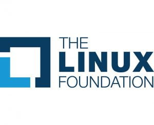 Open source guides, Linux Foundation