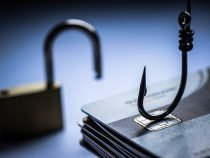 Phishing Sites – Over 1 Million New Sites Created Monthly