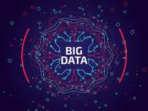 New Partnership Brings Big Data to iOS Apps