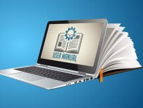 5 Reasons Why Online User Manuals Are Cost Effective