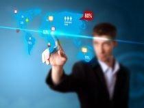 Social Media Platforms Provide More Value for B2C than B2B Companies